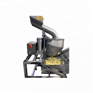 electric corn tortilla maker/soft corn thin bread making machine Mexican tacos processing machine