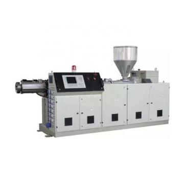SH-CM400/600 cookie dough shaping machine