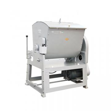 multifunctional plastic extruder conical twin screw extruder Machine SJSZ20/40 for laboratory