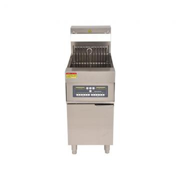 Cnix Commercial Electric Deep Fryer (OFE-321)