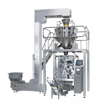 Filling Machine /Diluter Liquid Weigh Filler/250kg Weighing Filling Machine